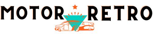 Motor Retro